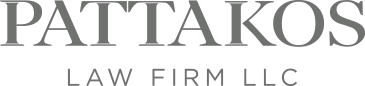 Pattakos Law Firm LLC